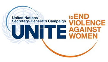 16 days of activism against Gender Based Violence, 25th November – 10th December 2020